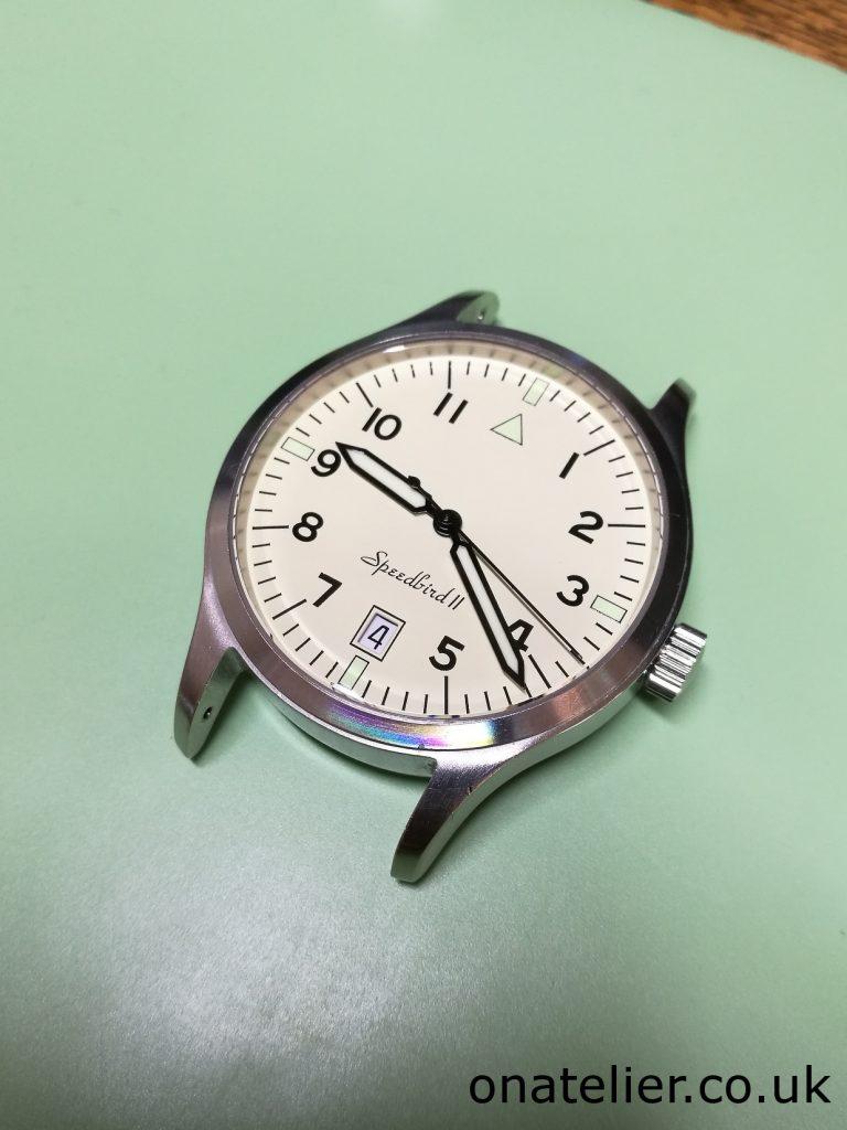 Timefactors-PRS-7-watch