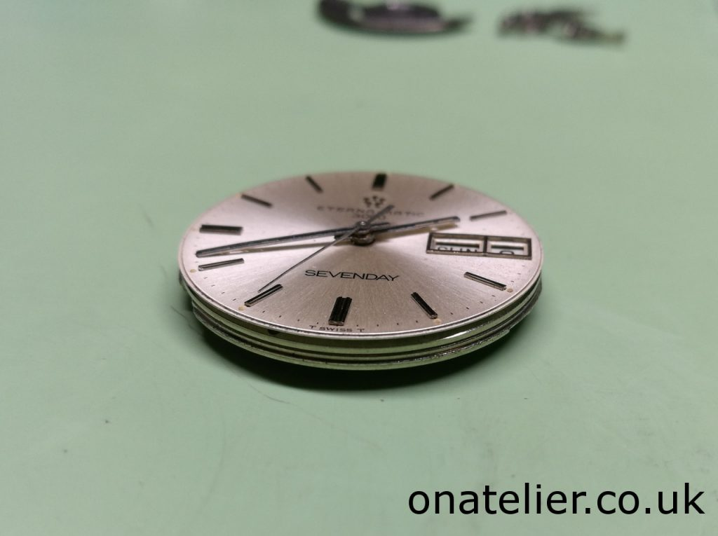 Eterna-Matic-Dial