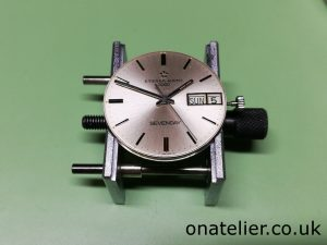 Eterna-Matic-Dial-and-Hands