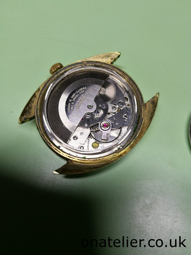 AS-1903-movement