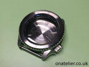Seiko-Mod-AR-crystal